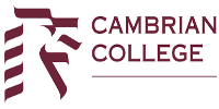 Cambrian College Of Applied Arts And Technology Ranking Admissions Tuition Fees Acceptance Rate