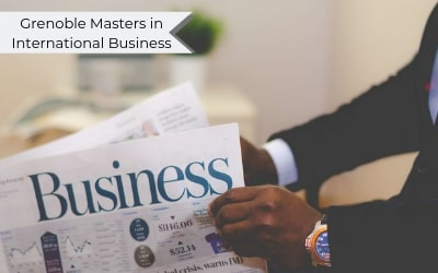masters-intl-business-grenoble