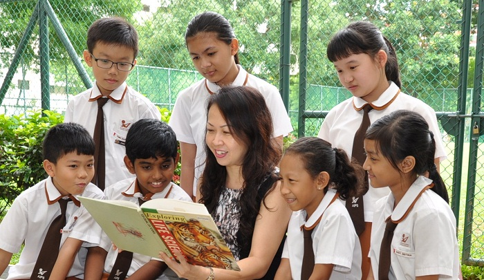 rethinking excesses of meritocracy in singapore Rethinking excesses of meritocracy in singapore topics: sociology, first world, meritocracy pages: 2 (591 words) published: april 9, 2014 meritocracy is a system that tries to equalise opportunities and not outcomes.