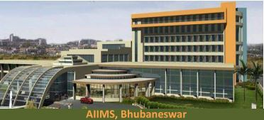 AIIMS Bhubaneswar, AIIMS MBBS Exam dates