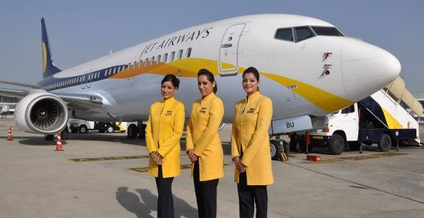 Career in India as Air Hostess