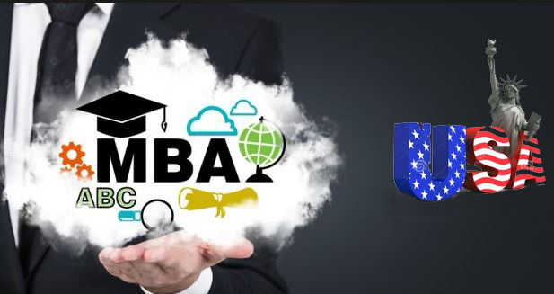 application_process_for_mba_in_usa