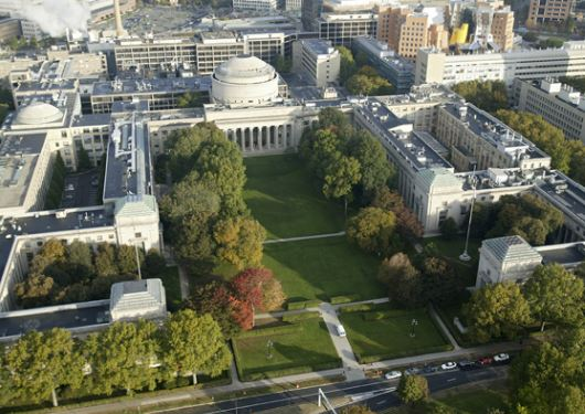 aerial_view_Massachusetts_Institute_of_Technology_top_university_USA