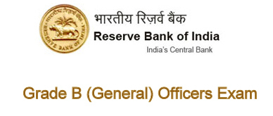 reserve-bank-of-india-RBI-grade-b-officers-exam