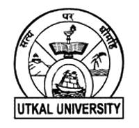 Utkal University Distance Education