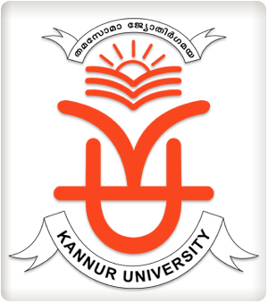 Kannaur University Distance Education