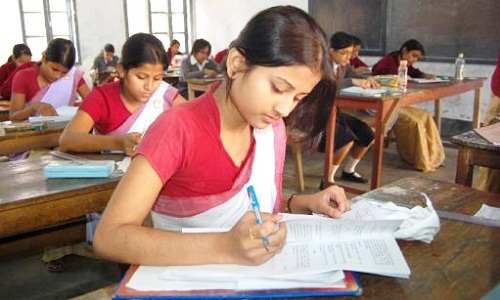 Assam HSLC Exam 2017: Two Exams Rescheduled