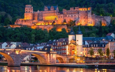 University_Heidelberg_Germany_beautiful_studyabroad