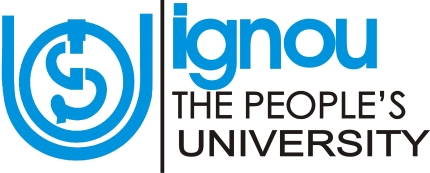 IGNOU Previous year question paper