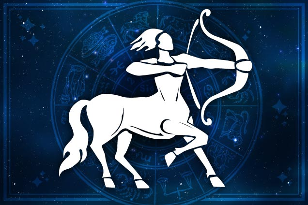 Sagittarius - Ideal Careers