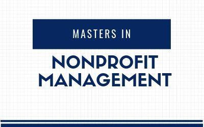 leadership-in-nonprofit-management
