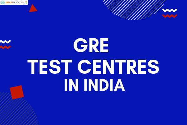 gre-test-centres-india