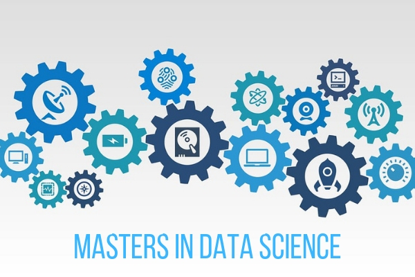 Masters-in-Data-science
