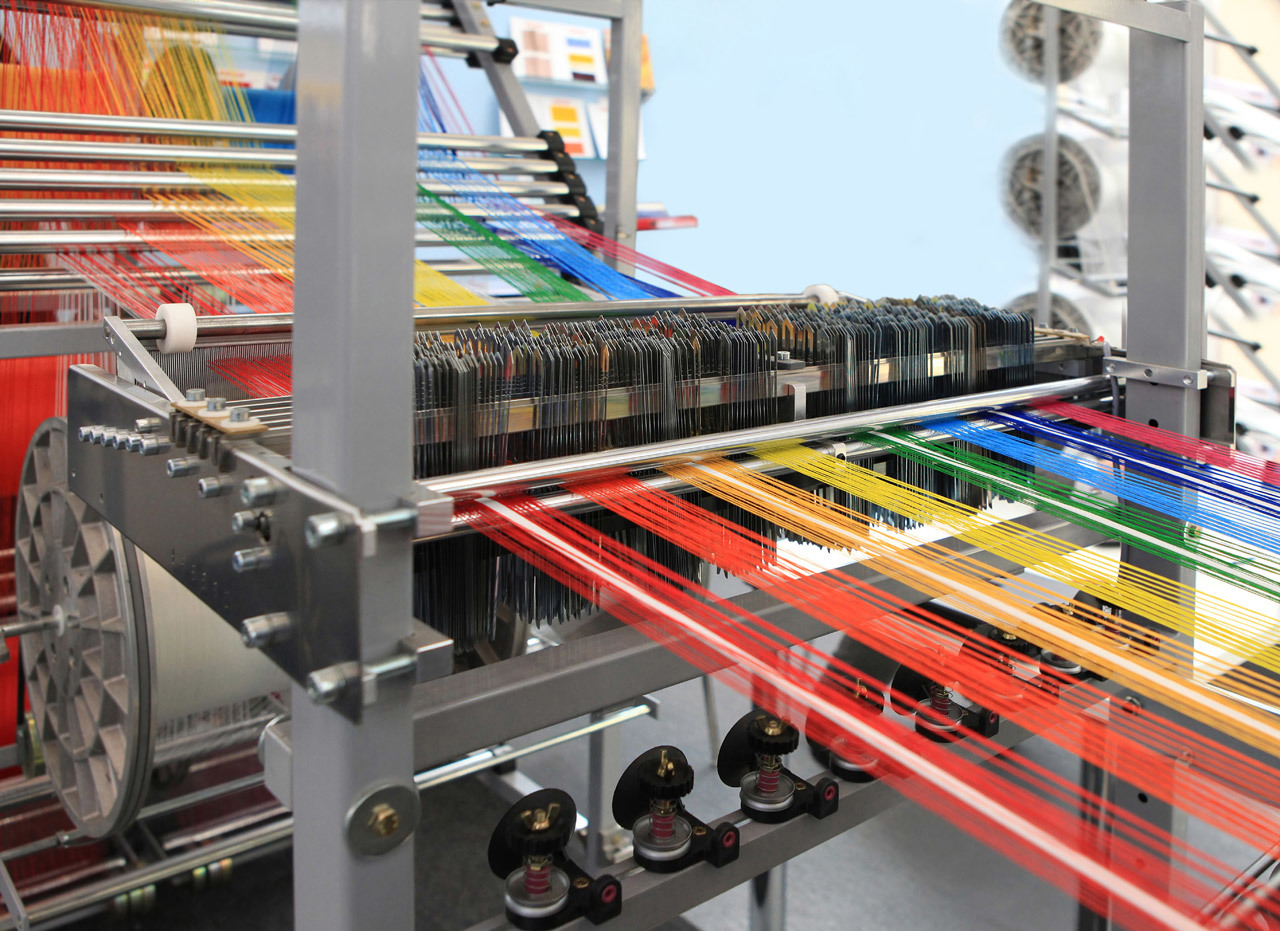 Textile Engineering - Career, Salary and Colleges | Engineering in India