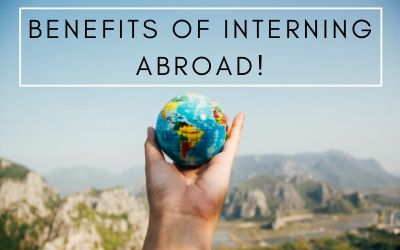 benefits-of-interning-abroad