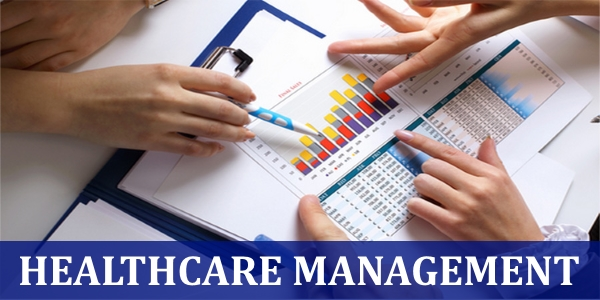 Health Care Management >> Healthcare Mangement Career Scope Institutes In India