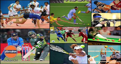 indian_oil_sports_scholarships
