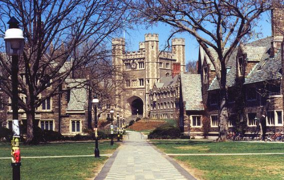 princeton_top_university_new_jersey_usa