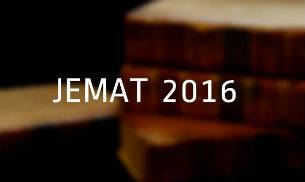 Jemat Ll Exam Date 2016 Exam Pattern Centers Amp Other