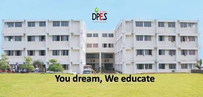 dhole_patil_college_pune