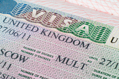 How To Apply For Uk Student Visa Uk Visa For Indian Students