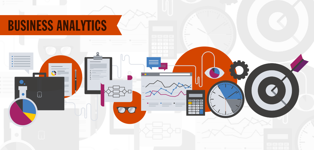 mba in business analytics courses in india