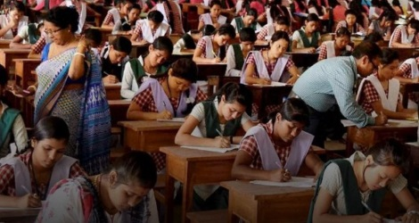 cbse_date_sheet_2017_released