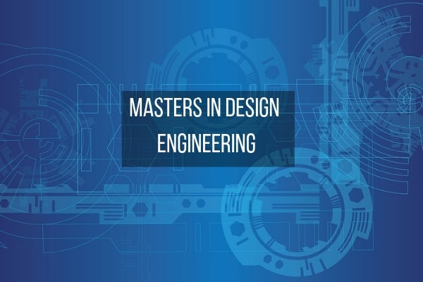 Masters-in-Design-Engineering