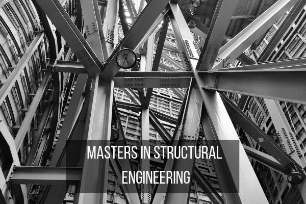 Masters-in-Structural-Engineering