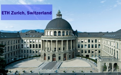 eth_zurich_switzerland_most_international_university.JPG