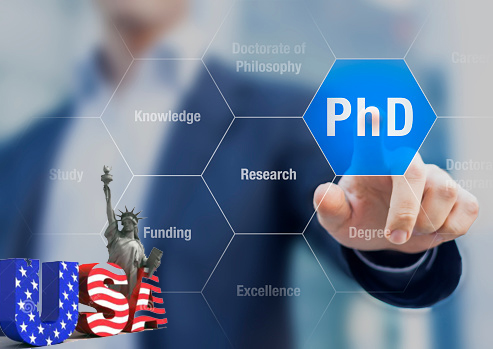 studying_phd_in_the_usa_international_students