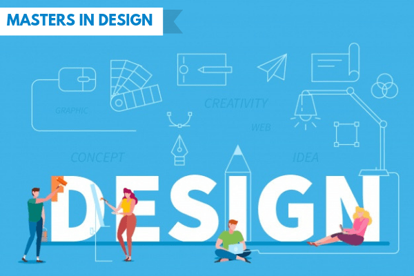 Master In Design Mdes Abroad Indiaeducation