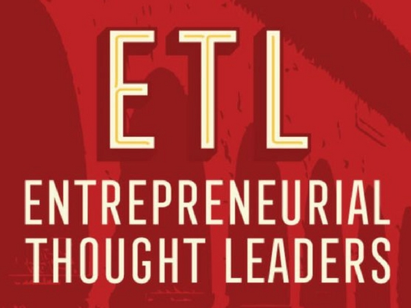 Entrepreneurial Thought Leaders