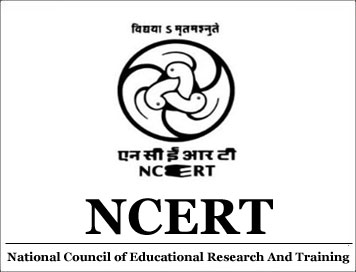 NCERT Text Update - 1 crore books obsolete