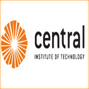 CIT & CBSE Vocational Courses