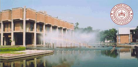 Indian Institute of Technology - Kanpur