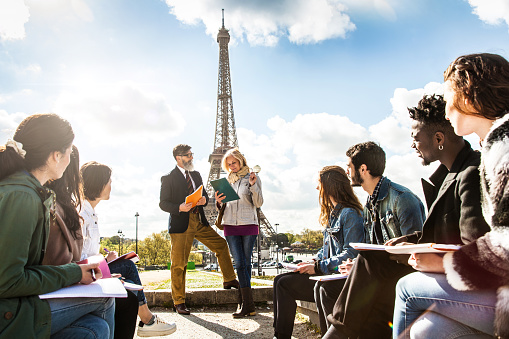 higher-education-system-in-france-paris
