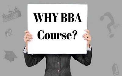 advantages-of-bba-course