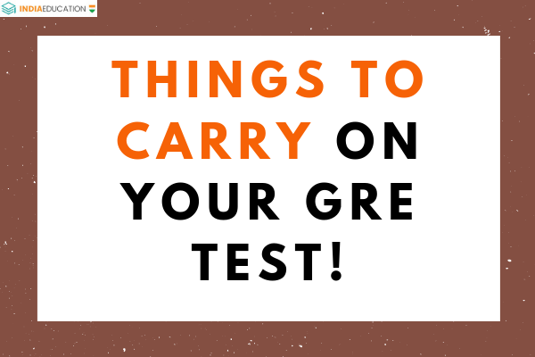 gre-things-to-carry