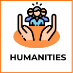 studyabroad-humanities