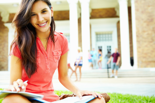 undergraduate_studies_usa