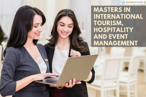 Masters-in-International-Tourism-Hospitality-Event-Management
