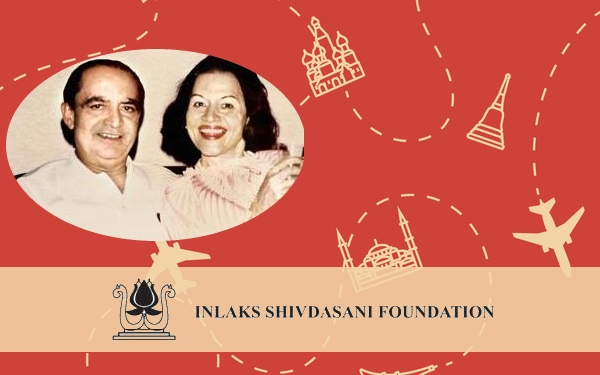 inlaks_shivdasani_scholarships_to_study_abroad