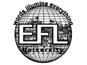 Eflu Distance Education Courses Offered Admissions 2017