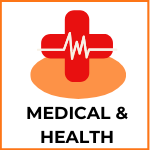 studyabroad-medical-and-health