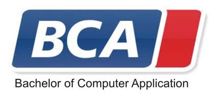 Top BCA Colleges in India
