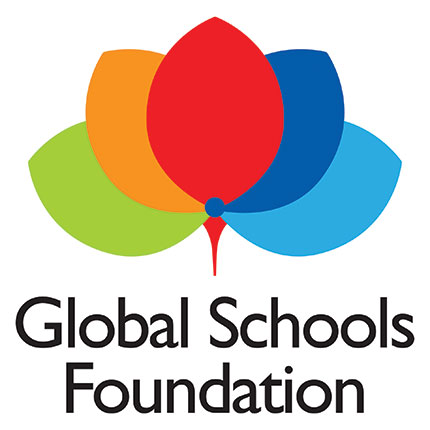 Global Indian International School Scholarship