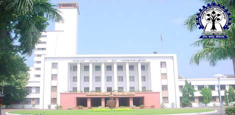 IIT Kharagpur - Introduction