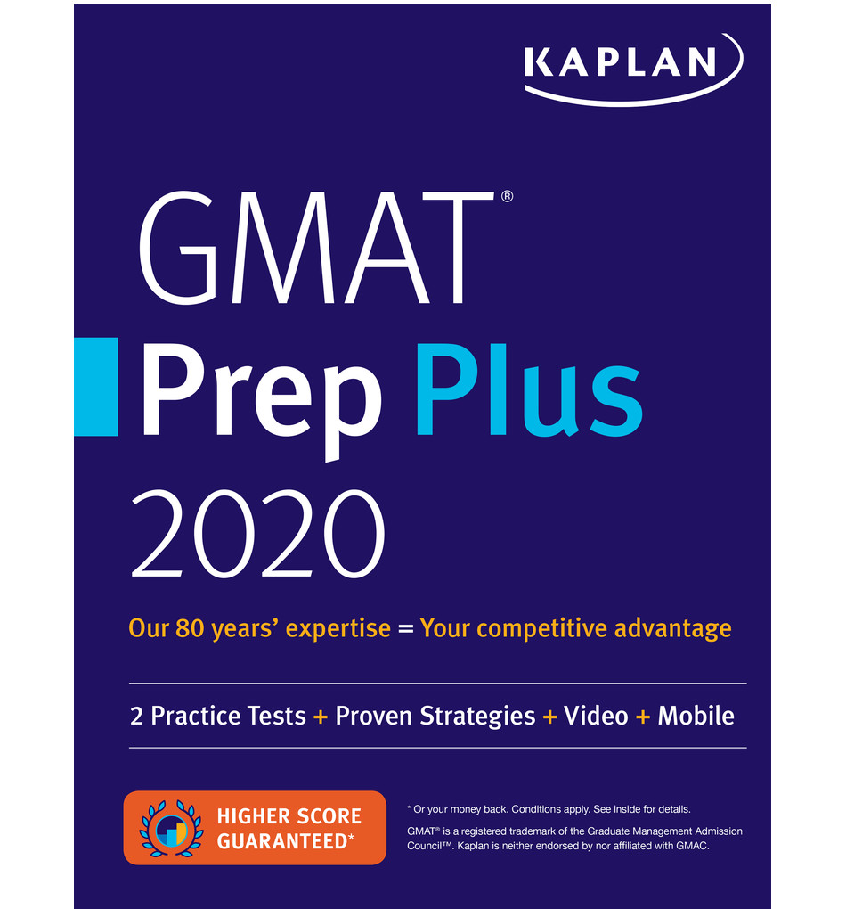 gmat official guide 2017 pdf free download