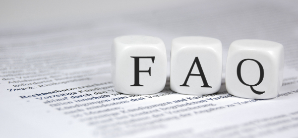 CCE faqs